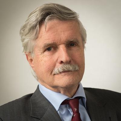 mr. G.J. Niezink - Bout Advocaten