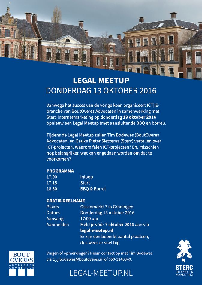 flyer-legal-meetup-13-oktober-2016-boutoveres-voorzijde