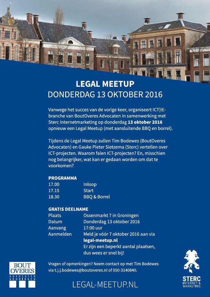 flyer-legal-meetup-13-oktober-2016-boutoveres-voorzijde